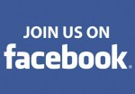 facebook_joinus2