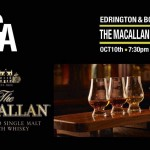 the-macallan-experience