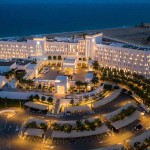 Fujeirah-Intercontinental-Hotel